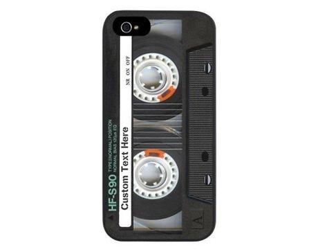 retro_cassette_tape_case