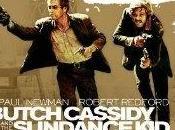 Film Review: Butch Cassidy Sundance