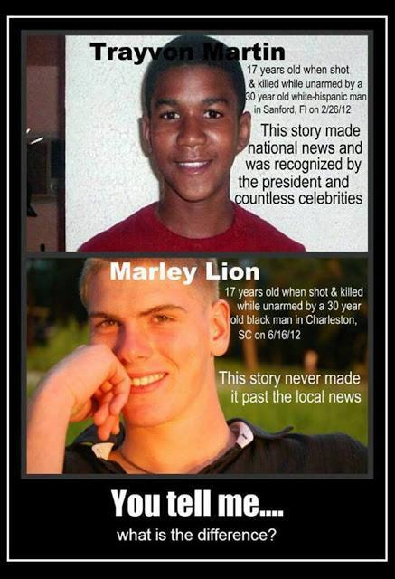 Zimmerman Prosecution Excluded Black Juror From Trial For Being A 'Fox News Watcher'?