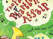 Writing Funny Books Children Peel