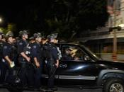 Grossly Inaccurate Reporting About Zimmerman Verdict Rioting More Than Usual