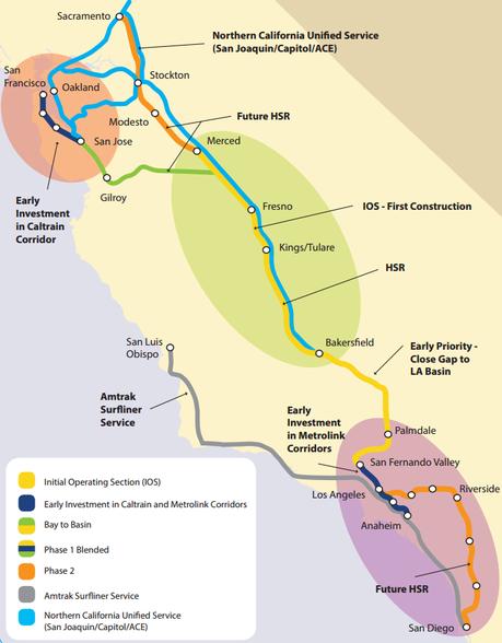 california-railroad-map