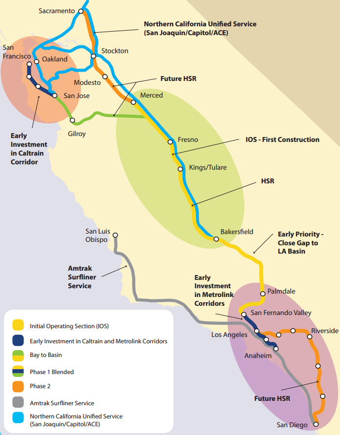 the benefits of the honolulu rail system essay Honolulu has a serious traffic congestion  a rapid transit system would only be  a part of our total transportation system  many benefits of a rail system cannot  be quantified.