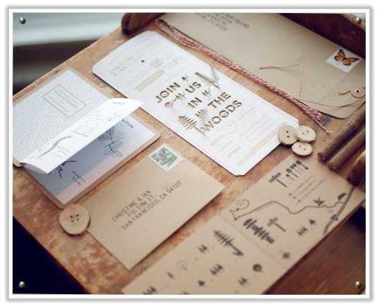 3d Wedding Invitations 024 - 3d Wedding Invitations