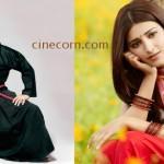 shruti_haasan_akshay_kumar_gabbar_movie_stills_images_photos_galleries