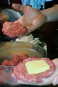 Jucy lucy1