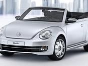 OFFICIAL: Volkswagen Apple Present iBeetle