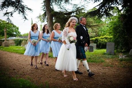Vintage Cambridgeshire wedding blog Paul Rogers Photography (23)