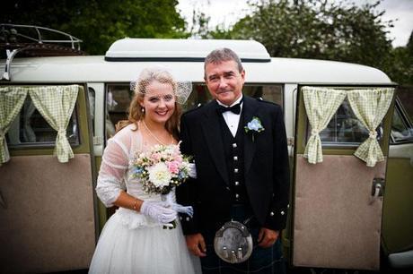Vintage Cambridgeshire wedding blog Paul Rogers Photography (22)