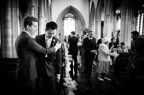 Vintage Cambridgeshire wedding blog Paul Rogers Photography (21)