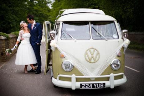 Vintage Cambridgeshire wedding blog Paul Rogers Photography (2)