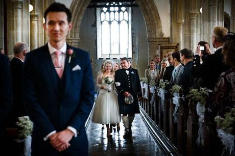 Vintage Cambridgeshire wedding blog Paul Rogers Photography (25)