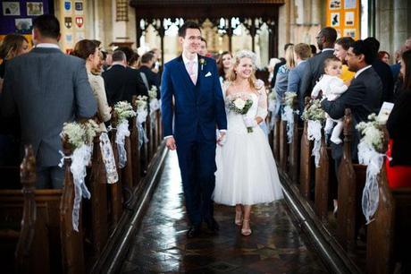 Vintage Cambridgeshire wedding blog Paul Rogers Photography (28)