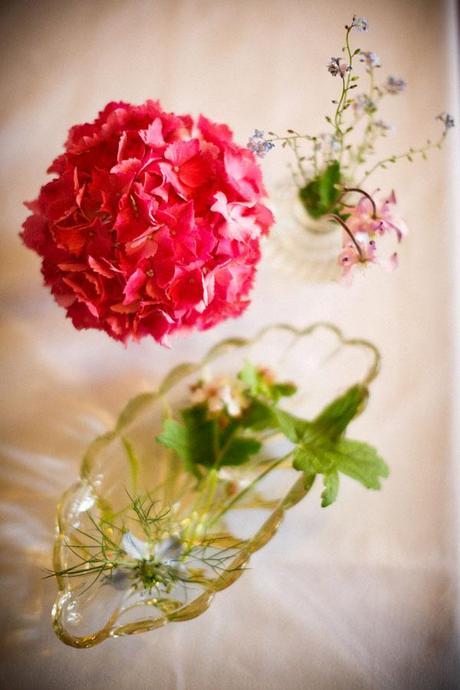 Vintage Cambridgeshire wedding blog Paul Rogers Photography (33)