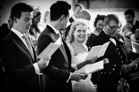 Vintage Cambridgeshire wedding blog Paul Rogers Photography (26)