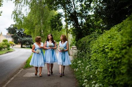 Vintage Cambridgeshire wedding blog Paul Rogers Photography (20)