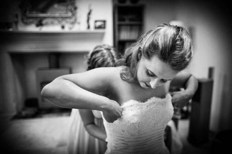 Vintage Cambridgeshire wedding blog Paul Rogers Photography (17)