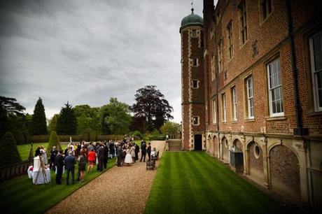 Vintage Cambridgeshire wedding blog Paul Rogers Photography (4)