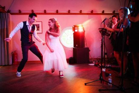 Vintage Cambridgeshire wedding blog Paul Rogers Photography (16)