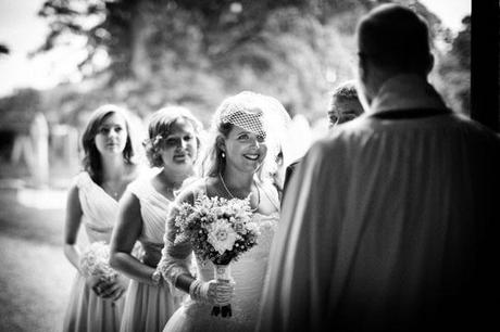 Vintage Cambridgeshire wedding blog Paul Rogers Photography (24)