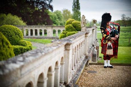 Vintage Cambridgeshire wedding blog Paul Rogers Photography (5)