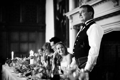 Vintage Cambridgeshire wedding blog Paul Rogers Photography (8)