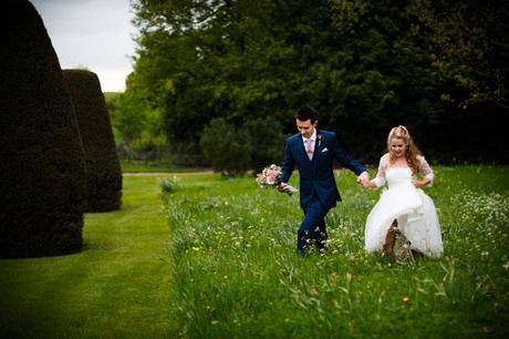 Vintage Cambridgeshire wedding blog Paul Rogers Photography (13)