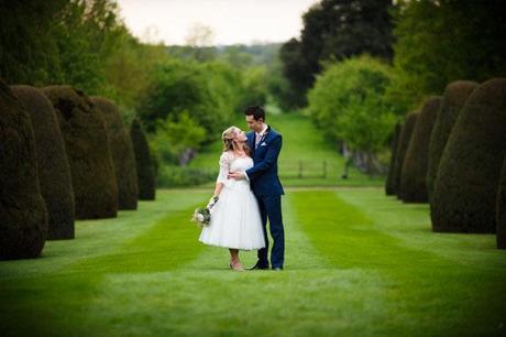 Vintage Cambridgeshire wedding blog Paul Rogers Photography (9)