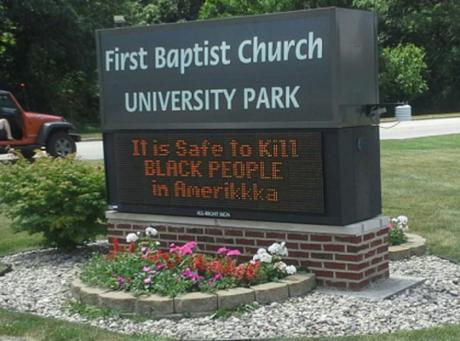 first_baptist_church_university_park