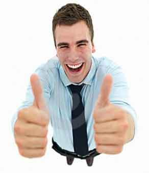 smiling-man-with-thumbs-up
