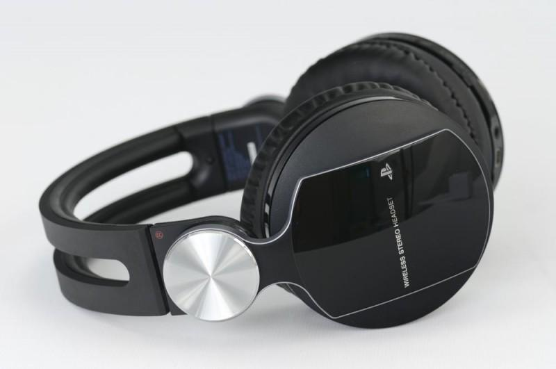 S&S News: PS4 Will Support PS3 Wireless Headsets - Paperblog