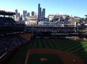 Baseball Love!