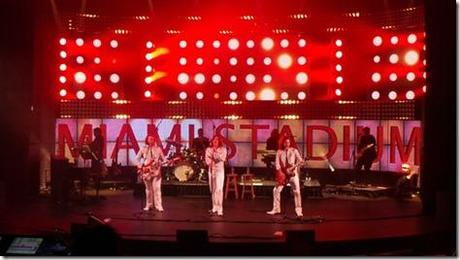Review: The Australian Bee Gees Show (Broadway Playhouse)