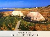 Hebrides: Isle Lewis