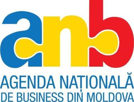Moldova NBA logo
