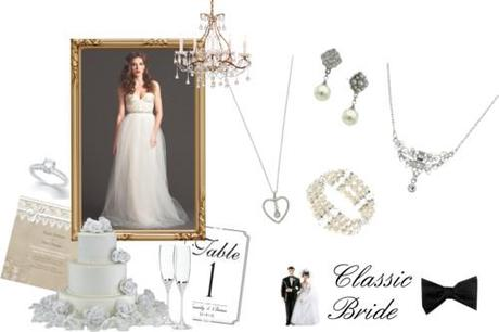 c500x333Glam Your Gown: Trend worthy looks for Every Bride