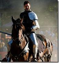 Fun for the entire family is only a short drive away at the Bristol Renaissance Faire, performing every Saturday and Sunday, rain or shine, in Kenosha, WI.