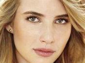 Emma Roberts Next Lilo?