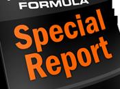 [GET] Ranking Formula Peter Garety