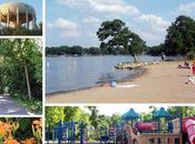 Plymouth, MN... Three Times List America's Best Places Live