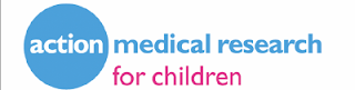 Support Action Medical Research for Children