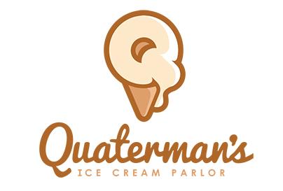 Quarterman