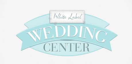 White Label Wedding