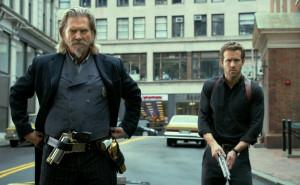 ripd-jeffbridges-ryanreynolds-600-03