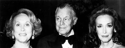 Hollywood's First Openly Gay Star William Haines, writes about his 45 year relationship with partner Jimmy Shields