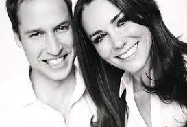 village voice Welcoming the Royal Baby, His Royal Highness Prince TBD of Cambridge