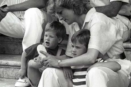 royalbabiesaroundtheworld630 Welcoming the Royal Baby, His Royal Highness Prince TBD of Cambridge