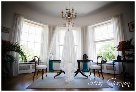 Pinewood Studios Wedding 003
