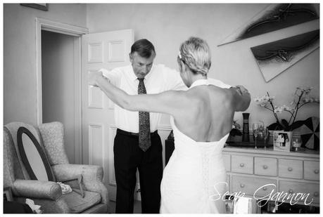 Pinewood Studios Wedding 007