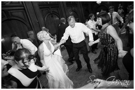 Pinewood Studios Wedding 050
